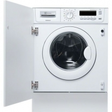 Стиральная машина ELECTROLUX EWG 147540