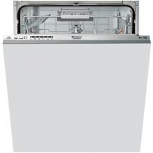 Посудомоечная машина HOTPOINT ARISTON LTB 6 B 019 C