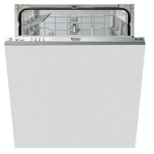 Посудомоечная машина HOTPOINT ARISTON LTB 4 B 019