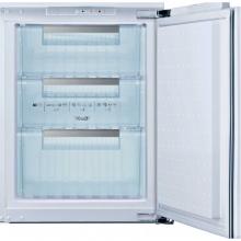 Морозильная камера BOSCH GID 14 A 50