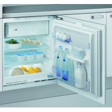 Холодильник WHIRLPOOL ARG 590 A