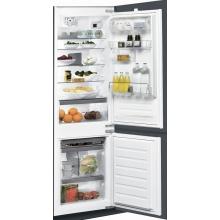 Холодильник WHIRLPOOL ART 6711 A