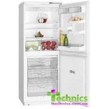 Холодильник ATLANT XM-4010-020