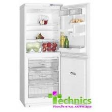 Холодильник ATLANT XM-4010-016