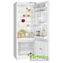 Холодильник ATLANT XM-4013-022