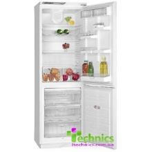 Холодильник ATLANT MXM-1847-62