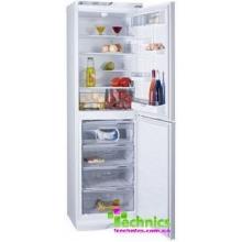 Холодильник ATLANT MXM-1848-62
