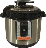Мультиварка VIMAR VMC-164