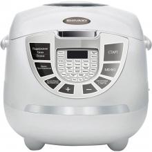 Мультиварка SHIVAKI SMC-8359
