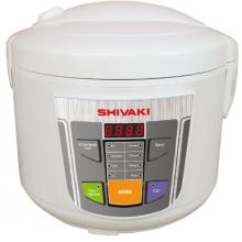 Мультиварка SHIVAKI SMC-8654