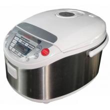 Мультиварка SHIVAKI SMC-8655