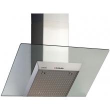 Вытяжка CATA Z-600 5P Glass