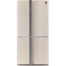 Холодильник SHARP SJ-FP 810 VBE