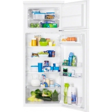 Холодильник ZANUSSI ZRT 27100 WA