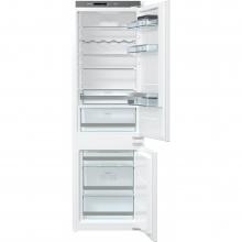 Холодильник GORENJE NRKI 4182 A1