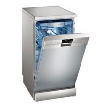 Посудомоечная машина SIEMENS SR 256 I 01 TE