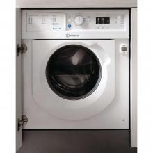 Стиральная машина INDESIT BI WMIL 71452 EU