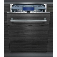 Посудомоечная машина SIEMENS SX 736 X 19 NE