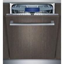 Посудомоечная машина SIEMENS SN 636 X 03 NE