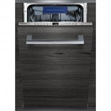 Посудомоечная машина SIEMENS SR 636 X 03 ME