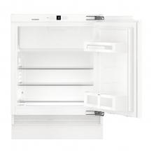 Холодильник LIEBHERR UIK 1514