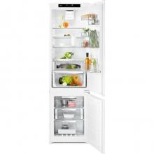 Холодильник AEG SCE 81926 TS