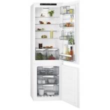 Холодильник AEG SCE 81824 TS