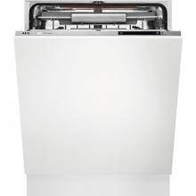Посудомоечная машина AEG FSB 53637 Z