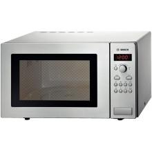 Микроволновая печь  BOSCH HMT 84 M 451