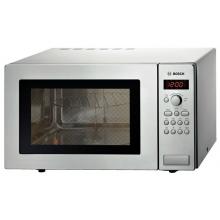 Микроволновая печь  BOSCH HMT 84 G 451