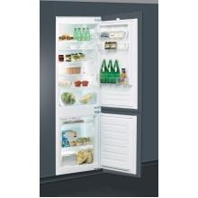 Холодильник WHIRLPOOL ART 6502 A