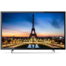 LED Телевизор BRAVIS LED-28B1000