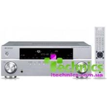 Hi-Fi AV ресивер PIONEER VSX-919AH-S