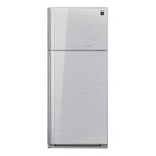 Холодильник SHARP SJ-GC 700 VSL