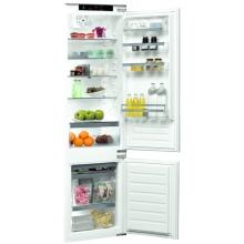 Холодильник WHIRLPOOL ART 9811