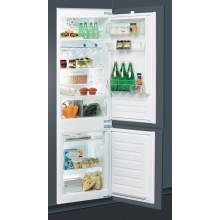 Холодильник WHIRLPOOL ART 6510