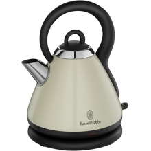 Чайник RUSSELL HOBBS 18256-70 Cottage Cream