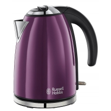 Чайник RUSSELL HOBBS 18945-70 Purple