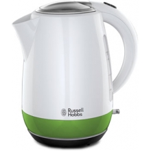 Чайник RUSSELL HOBBS 19630-70 Kitchen Collection