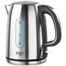 Чайник ERGO EKT-1817
