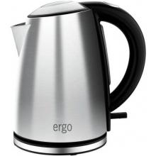 Чайник ERGO EKT-1818