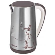 Чайник POLARIS PWK 1503 CA