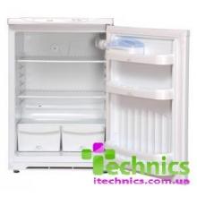 Холодильник NORD 517-010