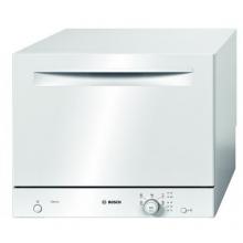 Посудомоечная машина BOSCH SKS 51 E 22