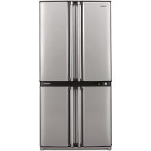 Холодильник SHARP SJ-F 790 STSL