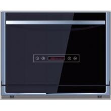 Посудомоечная машина DELFA DDW-3207