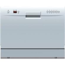 Посудомоечная машина DELFA DDW-3208