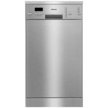 Посудомоечная машина HANSA ZWM 407 IH