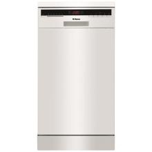 Посудомоечная машина HANSA ZWM 446 WEH