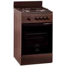 Плита GRETA 1470-0017 коричневая